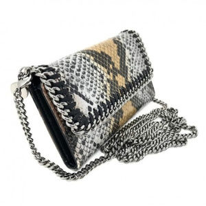 Stella McCartney WOC Falabella Shoulder Bag iPhone